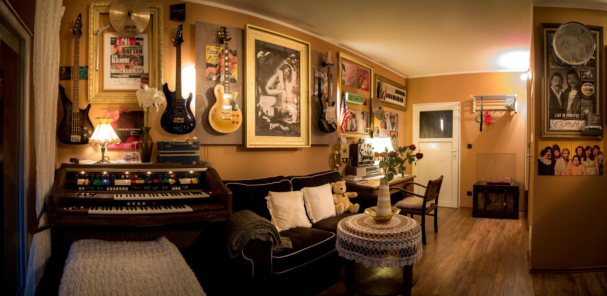 Frank_Zappa_Suite_Fenster