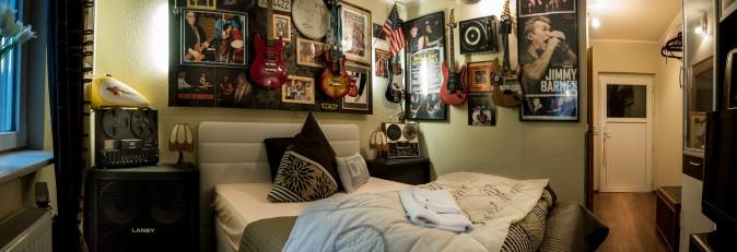 Hard_Rock_Room_Eingang