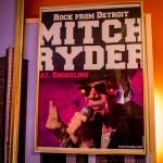 Mitch_Ryder004