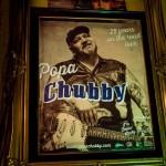 Popa_Chubby002