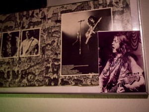 RoryGallagher001-2