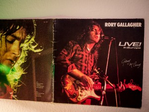 RoryGallagher001-3