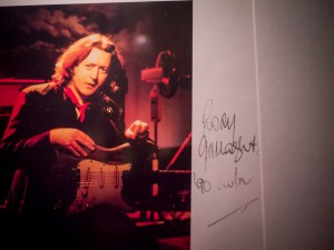 RoryGallagher001-6