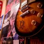 Southern_Rock_001-7