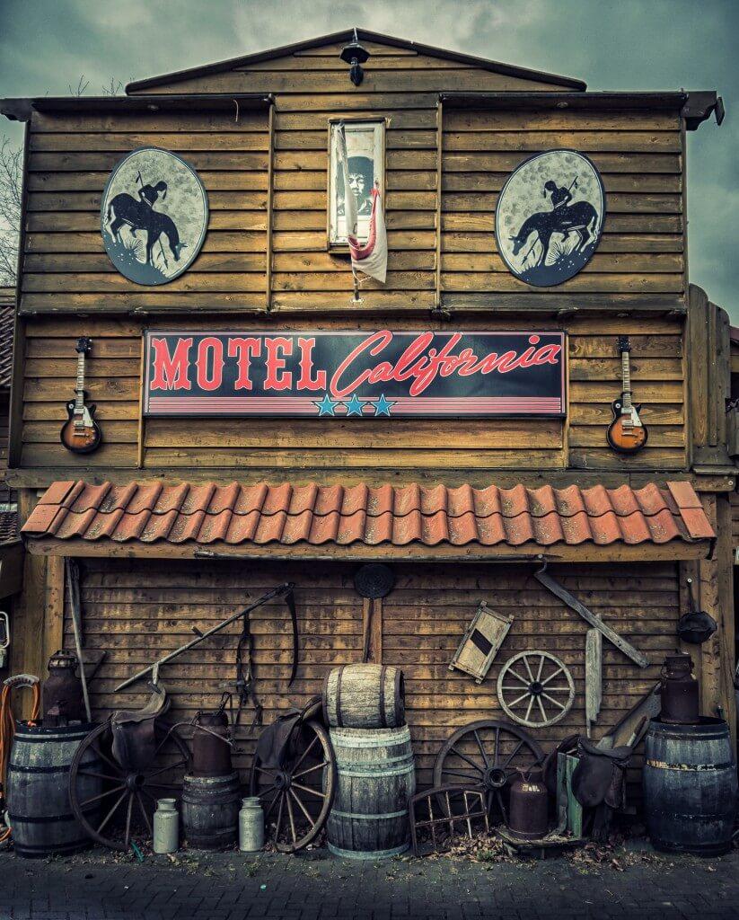 motelc_Pano_außen12